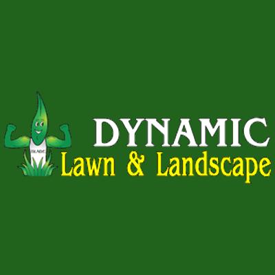 Dynamic Lawn & Landscape