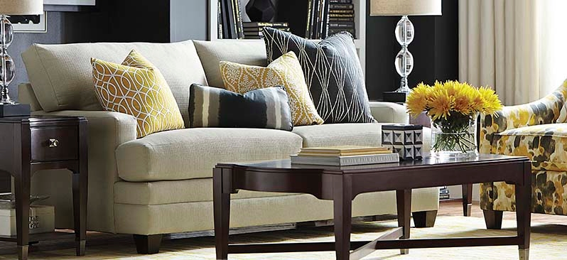 Bassett Furniture Furniture Store Tukwila Wa 98188