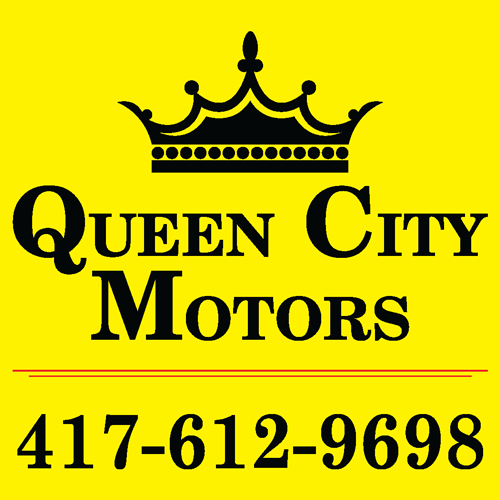 Queen City Motors LLC