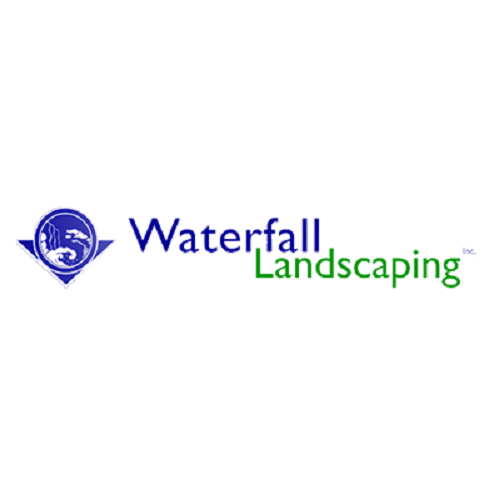 Waterfall Landscaping Inc image 0