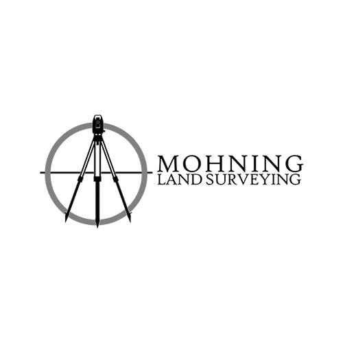 Mohning Land Surveying image 0