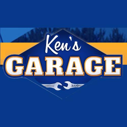 Ken's Garage LLC