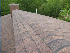 Strictly Roofing image 3