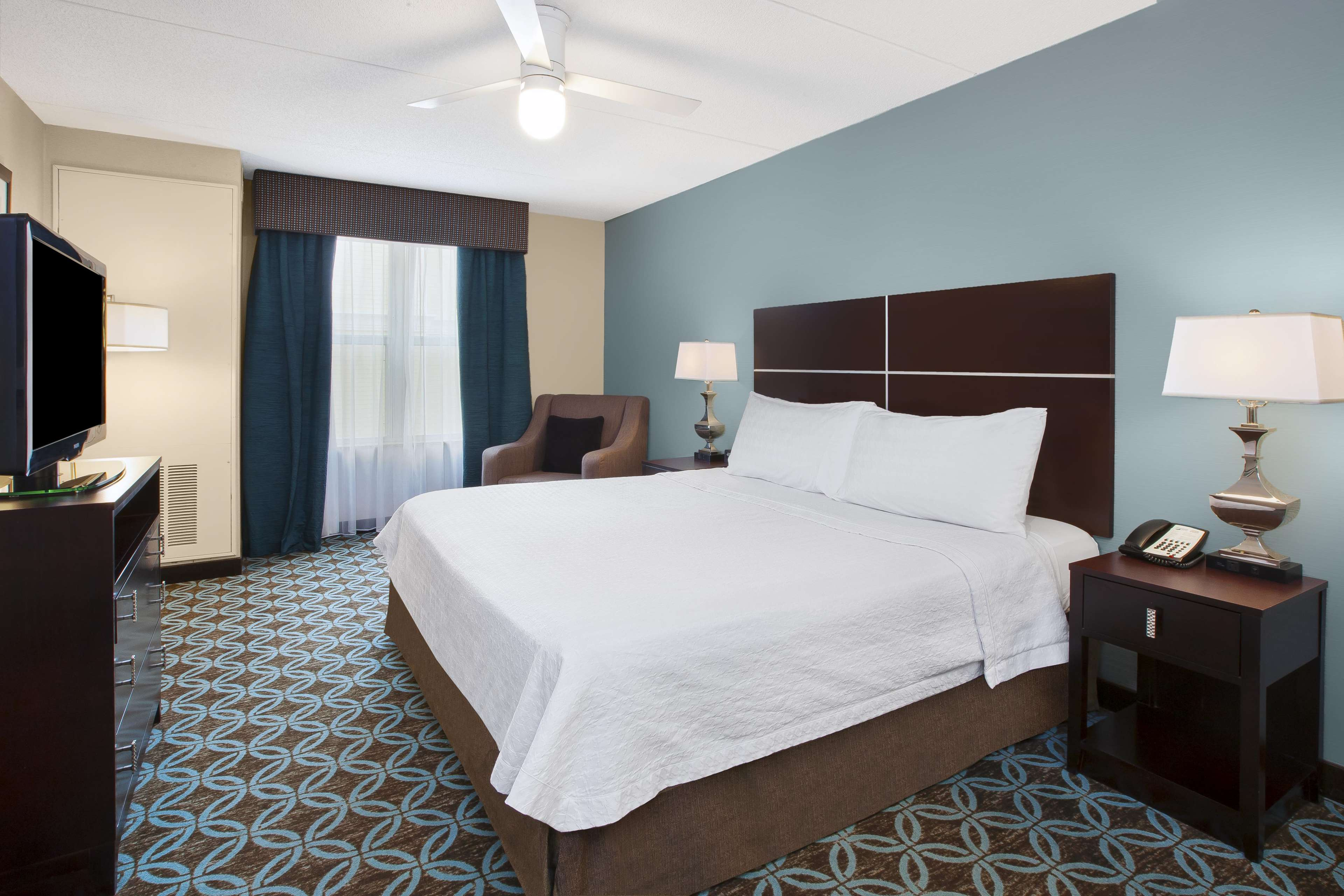 Homewood Suites by Hilton Boston/Canton, MA image 21