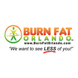 Burn Fat Orlando image 0