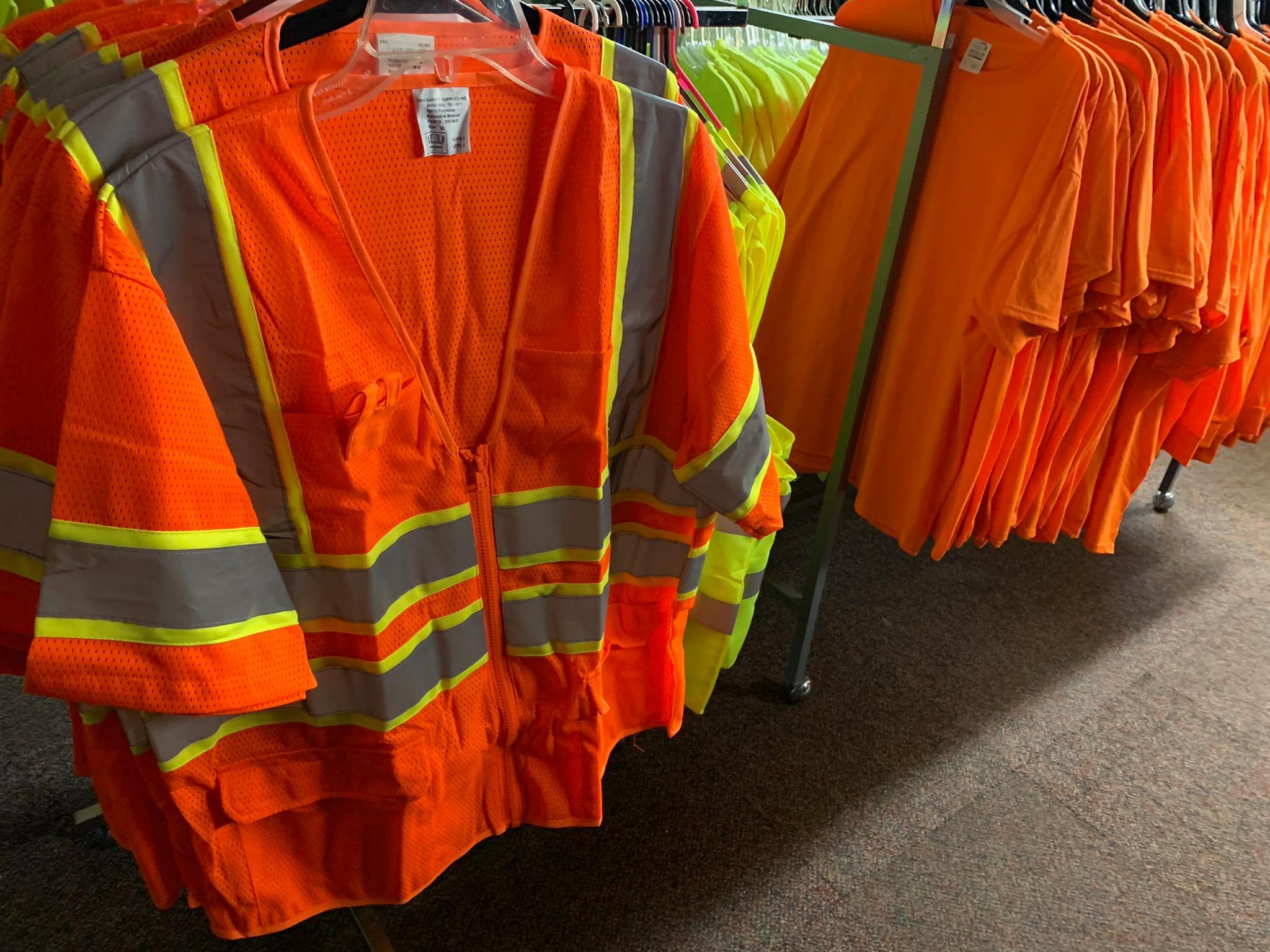 Work Depot image 6