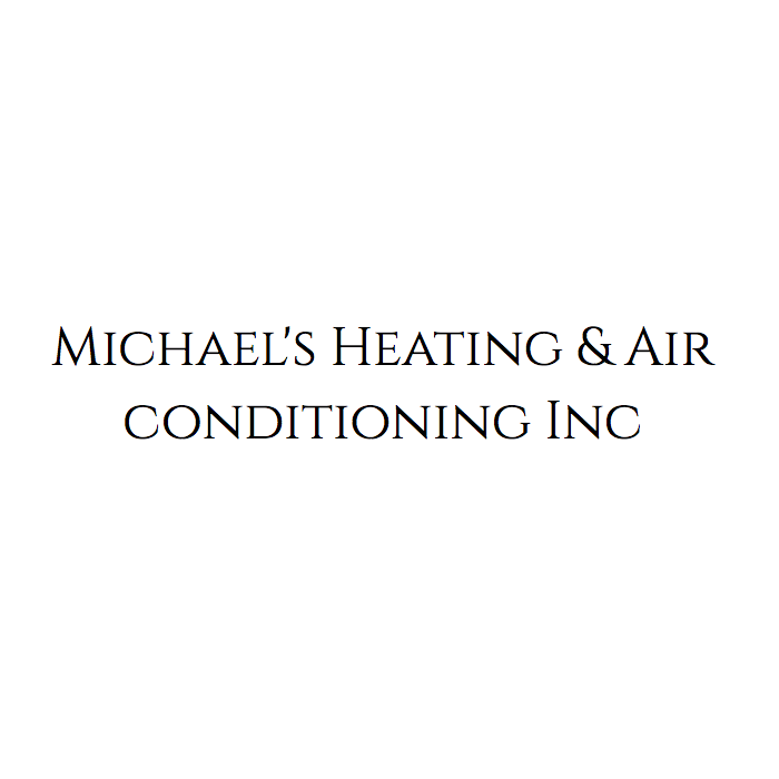 Michael's Heating & Air conditioning Inc image 3