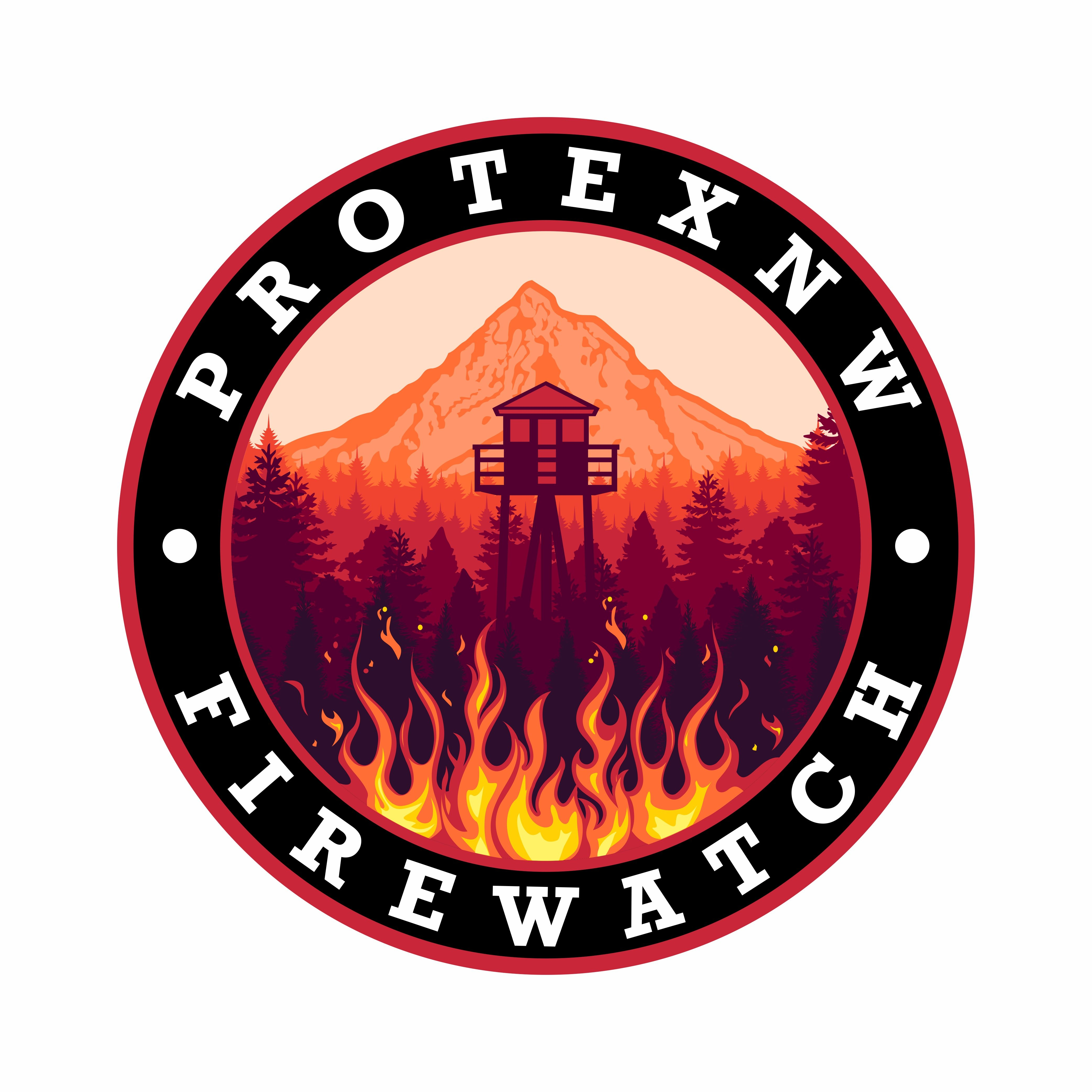 Protex NW Security &  Fire Watch