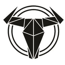 Logo von K Bana-Bar