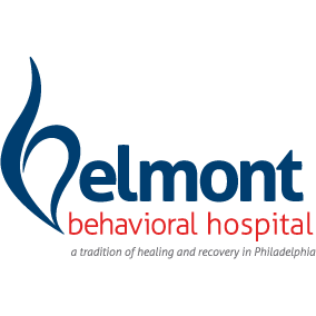 Belmont Behavioral Health Hospital