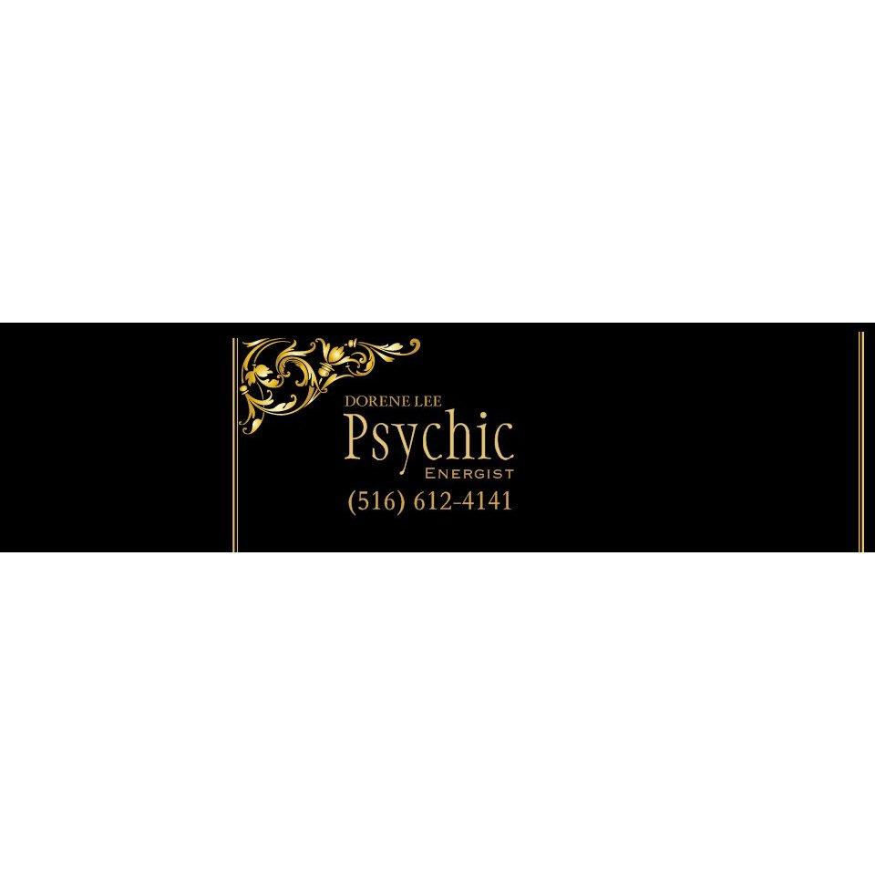 Psychic Energist