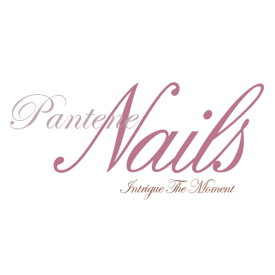 Pantene Nails