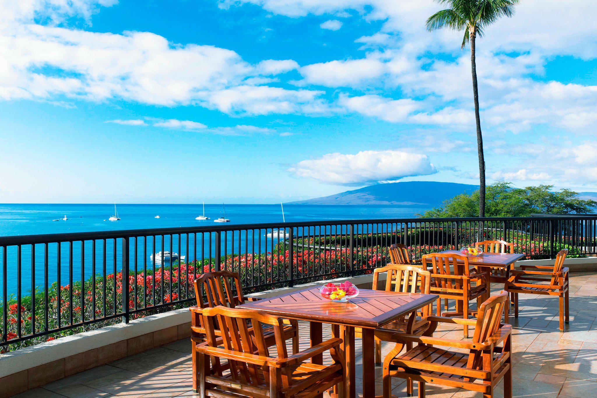 Sheraton Maui Resort & Spa in Maui, HI, photo #60