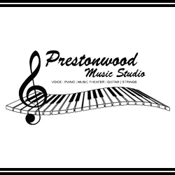 Prestonwood Music Studio