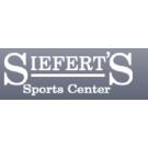 Siefert's Sports Center