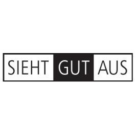 Logo von Friseursalon Sieht gut aus Inh. A. Rode