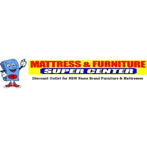 mattress and furniture super center 5 photos stores tampa fl reviews