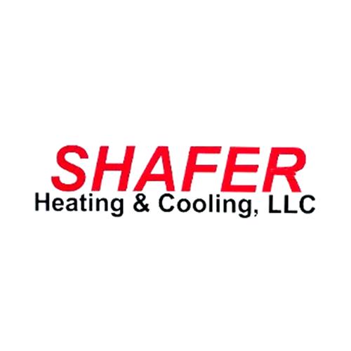 Shafer Heating & Cooling LLC image 0