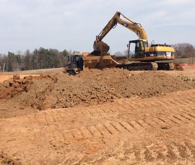 M. Eggleston Construction, LLC image 5