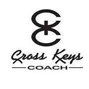 Cross Keys Coach