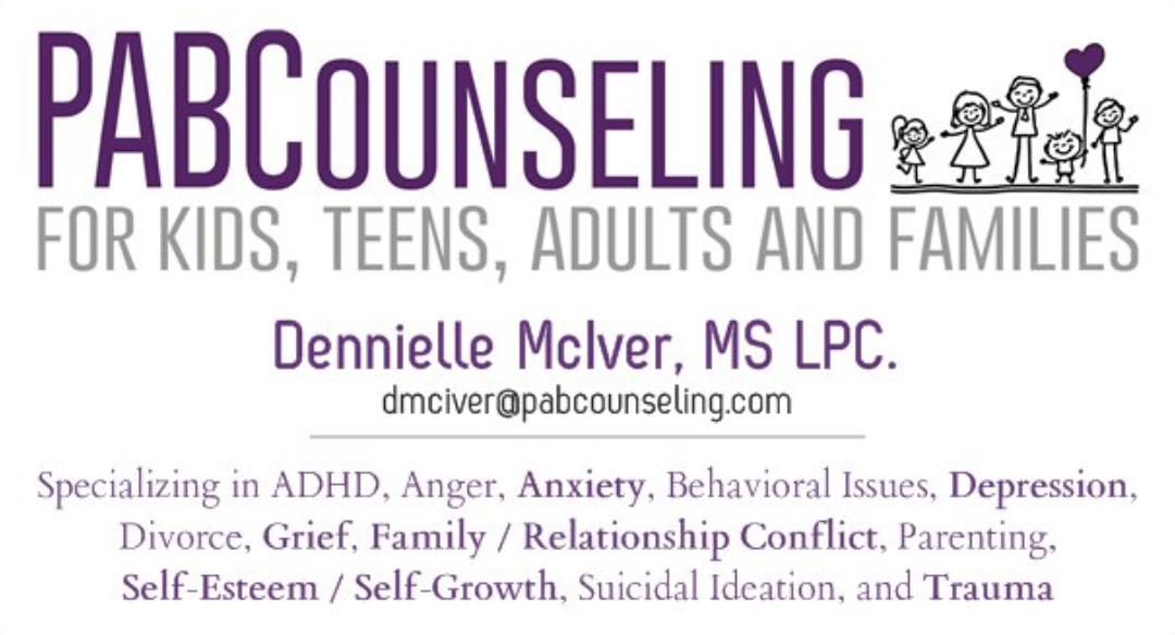 Pediatric And Adult Behavioral Counseling in Birmingham, MI
