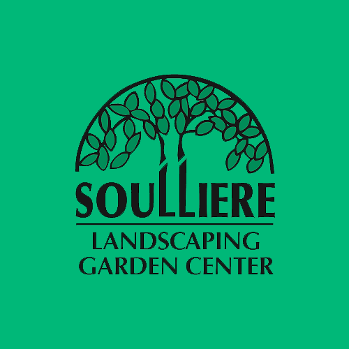 Soulliere Landscaping Patio & Garden Center