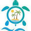 Oceans Realty Florida