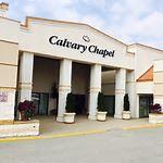 Calvary Chapel Cincinnati