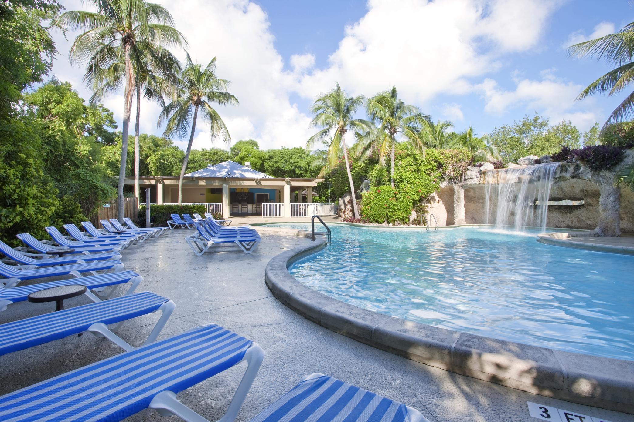 Hilton Key Largo Resort image 3