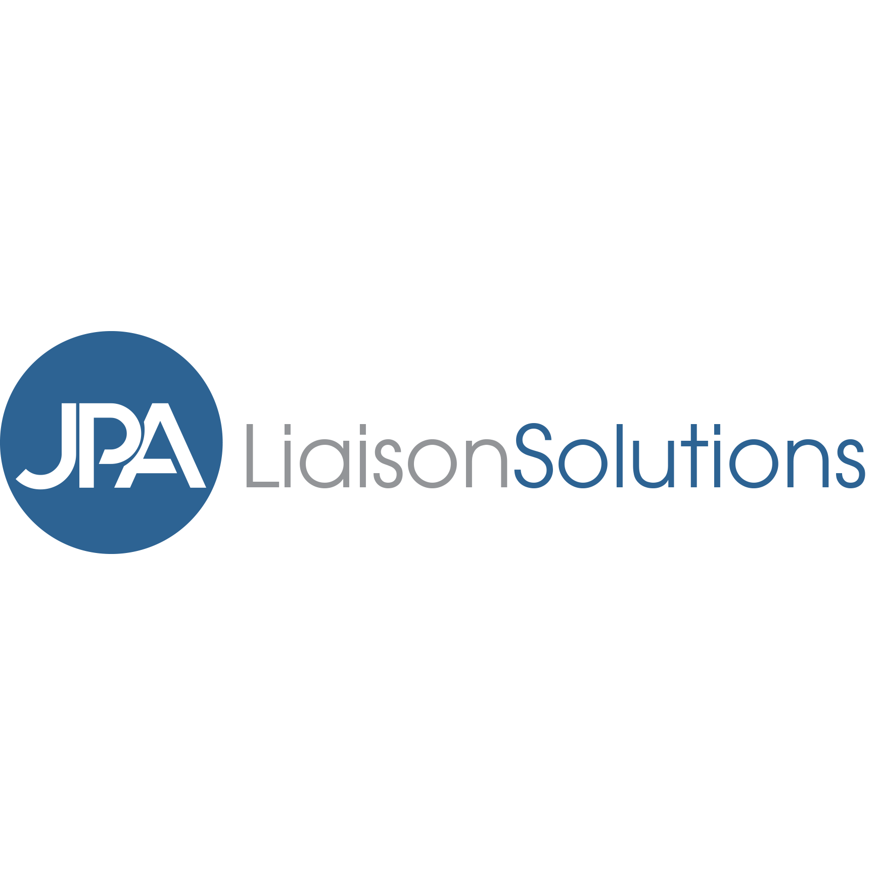 Jpa Liaison Solutions - DBA- Doctors4accidents image 5