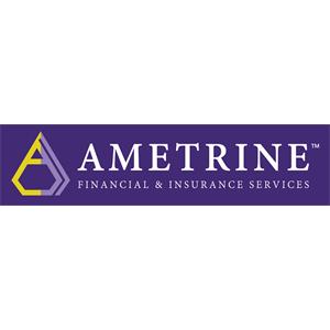 Ametrine Financial & Insurance Services