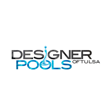 Image 1 | Designer Pools of Tulsa