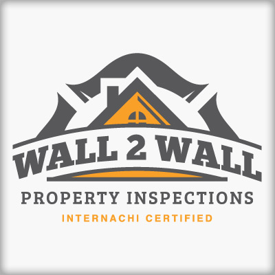 Wall 2 Wall Property Inspections
