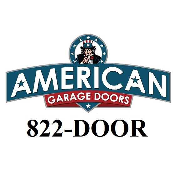 american garage doors inc in lackawanna ny 14218