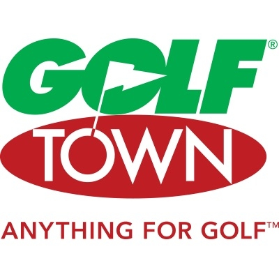 Golf Town in Coquitlam