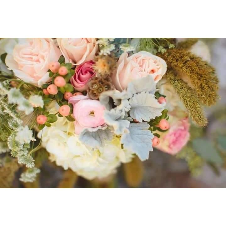 Nature's Best Floral LLC Home & Design Studio
