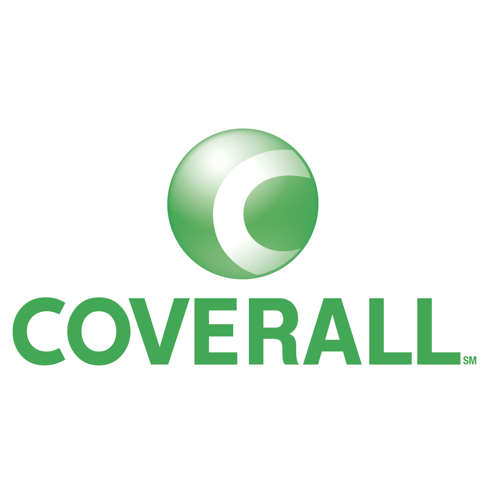 Coverall Louisiana