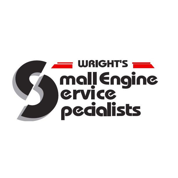 Wright's Small Engine Service image 0