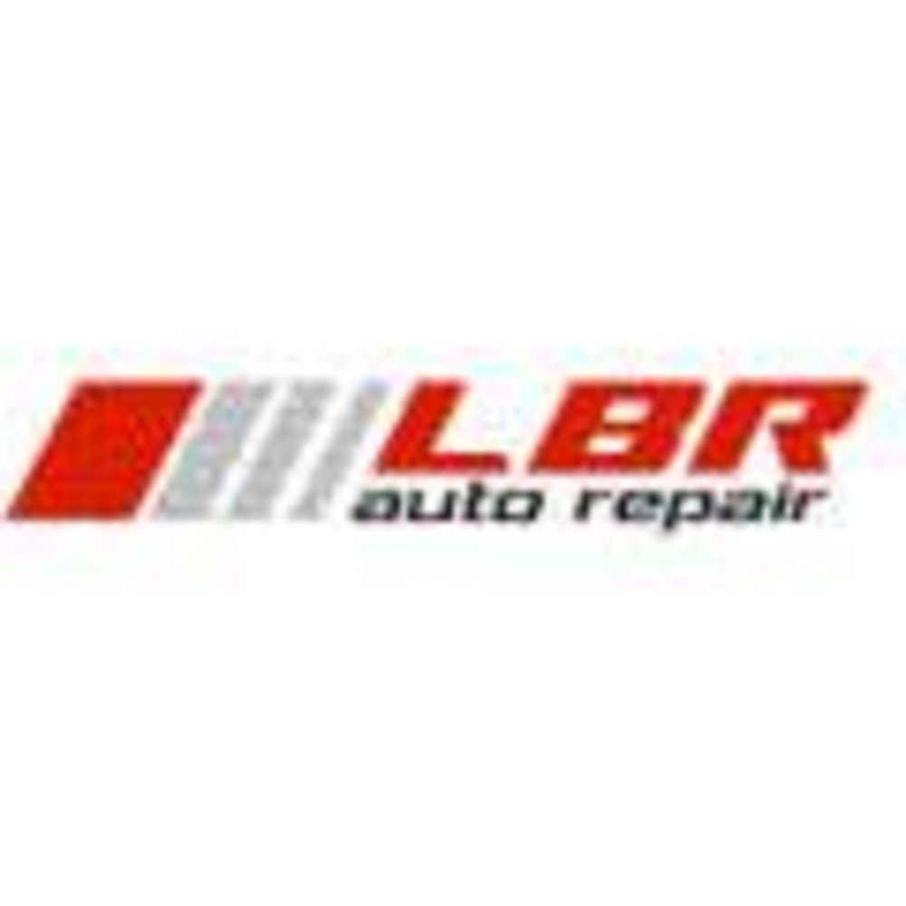 LBR Auto Repair - Bellevue, WA - General Auto Repair & Service