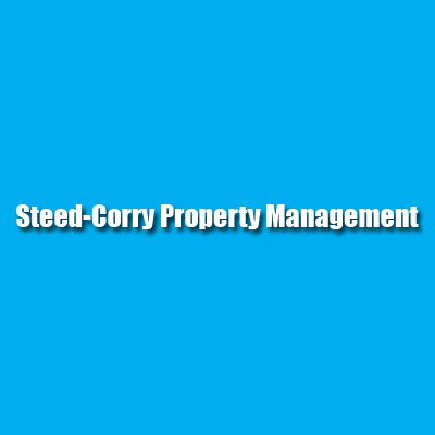Steed-Corry Property Management image 0