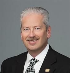 Randy White - Ameriprise Financial Services, Inc.