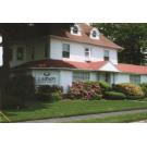 Larson Funeral Home