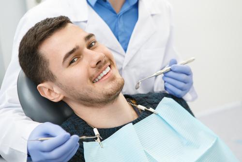 Brite Choice Dental image 1