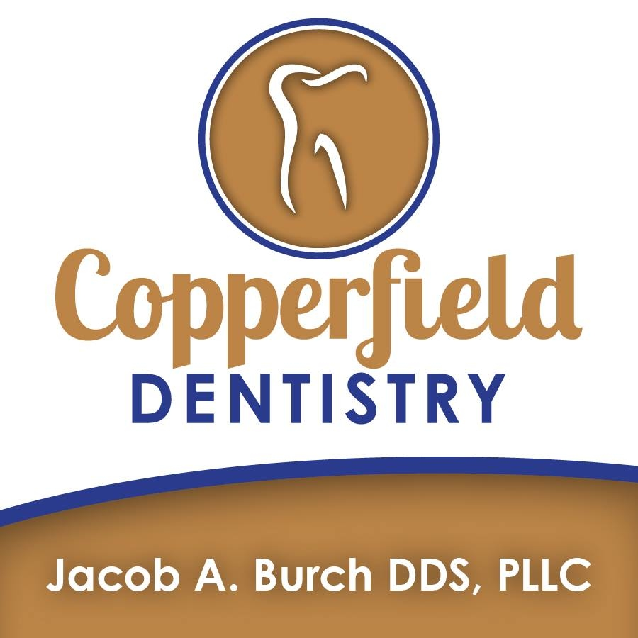 Copperfield Dentistry