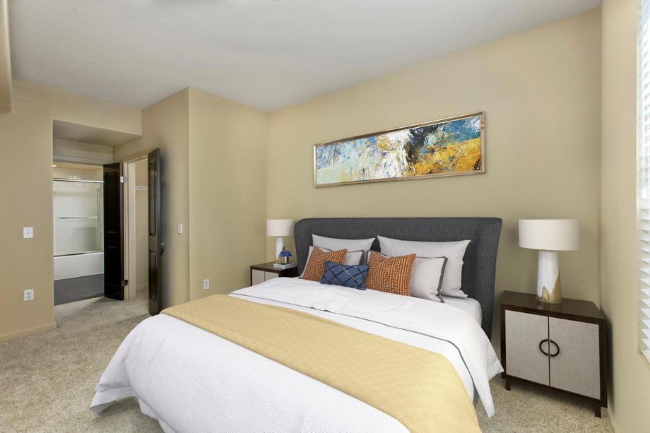 Camden Main and Jamboree Apartments image 13