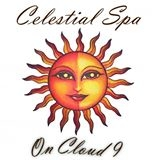 Celestial Spa On Cloud 9