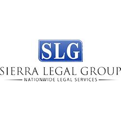 Sierra Legal Group