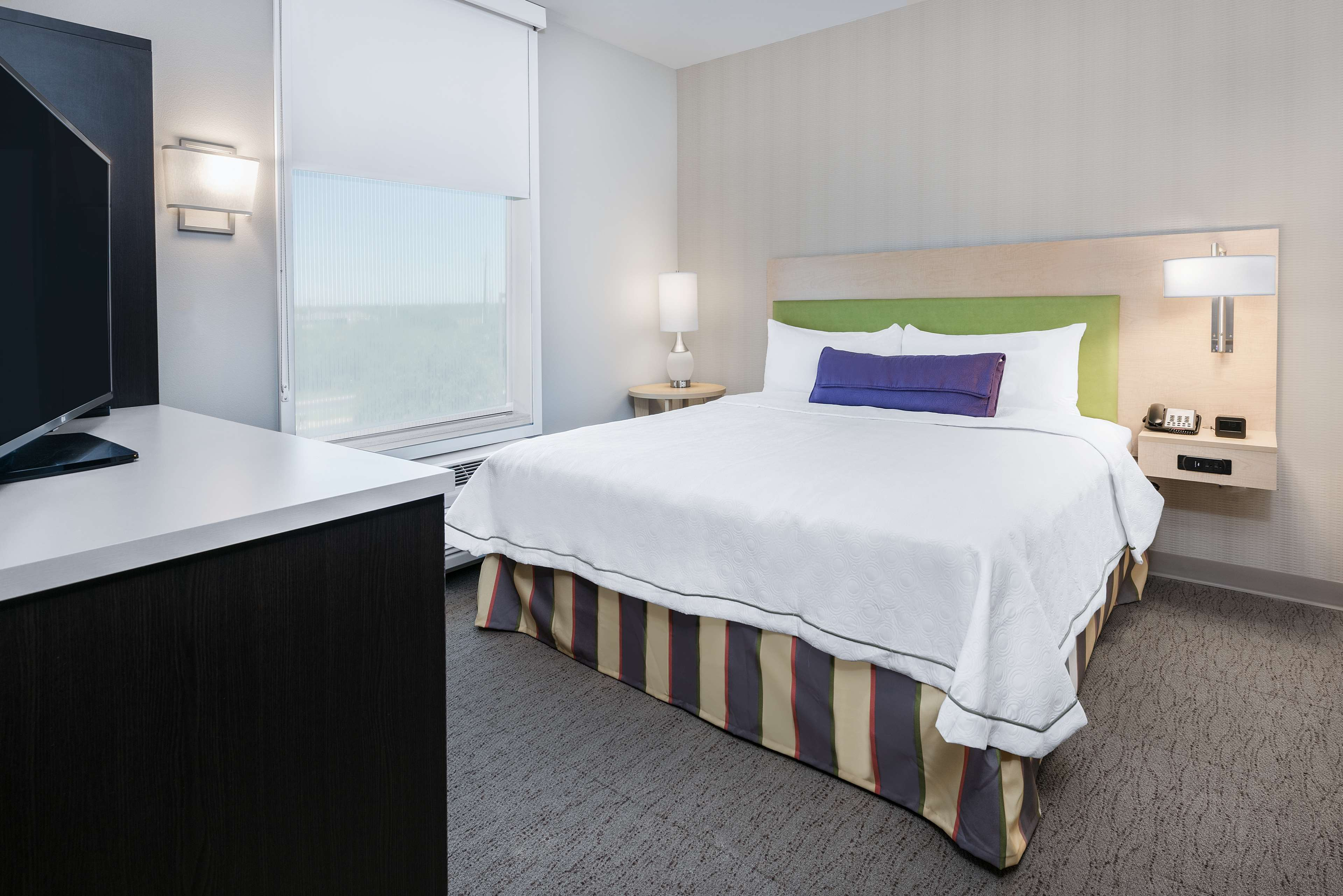 Home2 Suites by Hilton Austin Airport image 31