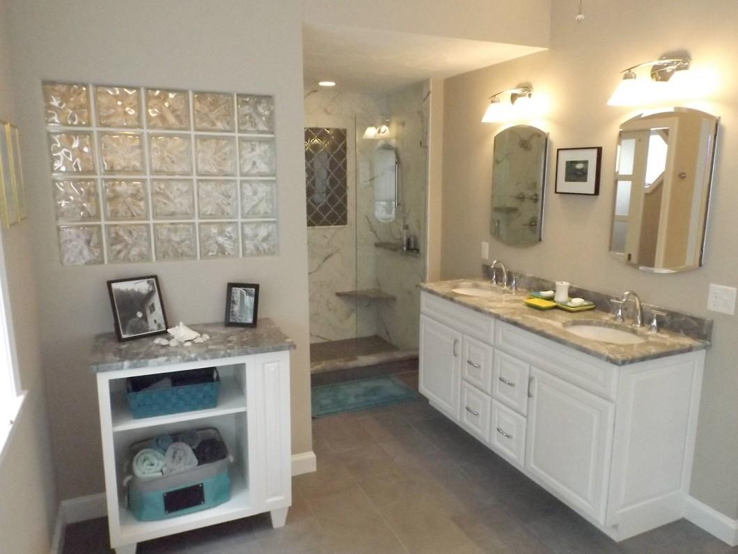 Cyr Kitchen & Bath - Windham image 4