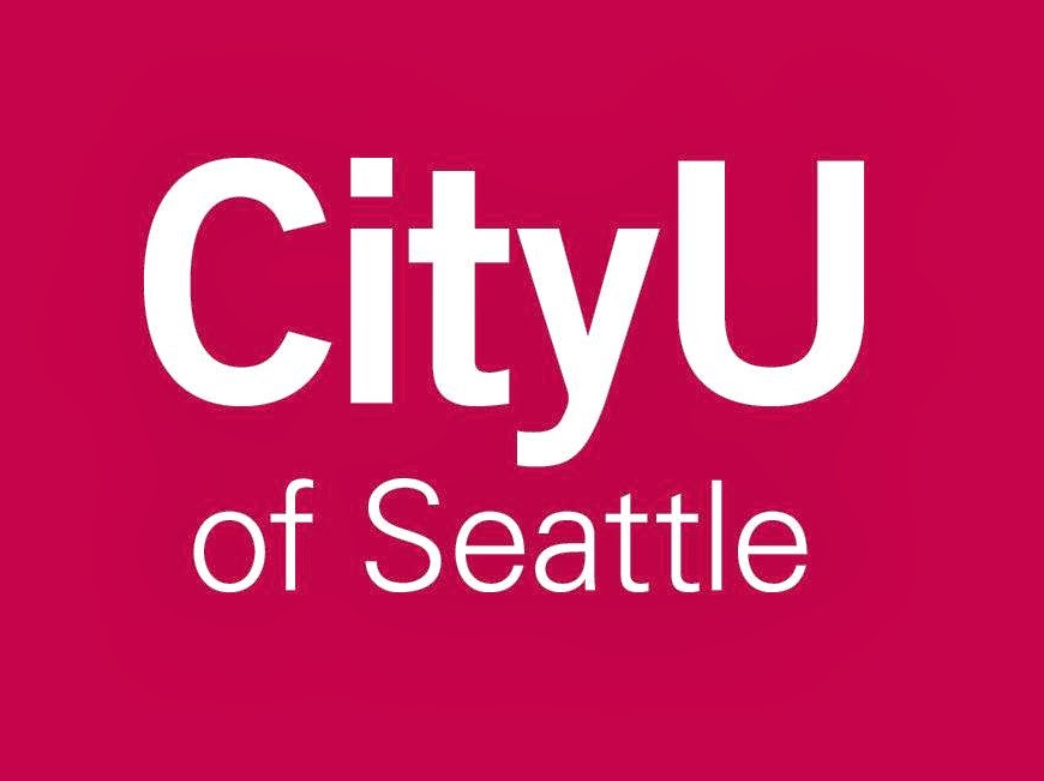 CityU of Seattle image 0